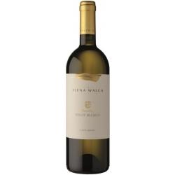 Elena Walch Pinot Bianco...