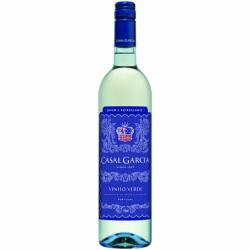 Casal Garcia Vinho Verde...
