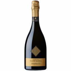 Prosecco Sant Anna Extra Dry