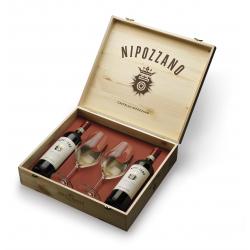 Nipozzano Reserva 2x0,75L +...
