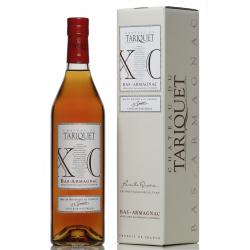 Armagnac Tariquet XO 0,7...