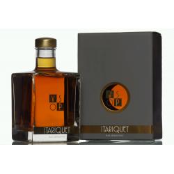 Armagnac Tariquet Carafe...