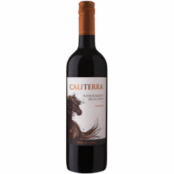 Winemakers Selection Carmenere
