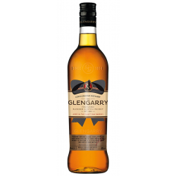 Glengarry Blended Scotch...