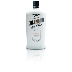 Gin Dictador Ortodoxy 0,7