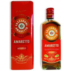 Amaretto Lazzaroni 1851 0,7...