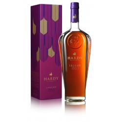 Hardy Cognac Legend 0,7...