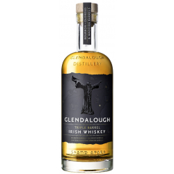 Glendalough Triple Barrel...