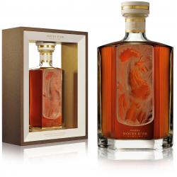 Hardy Cognac Noces dOr...