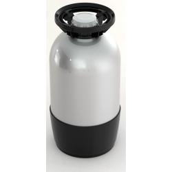 Vino Bianco Frizzante Keg 24L