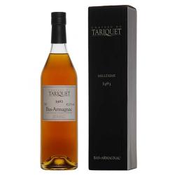 Armagnac Tariquet 1993 0,7...
