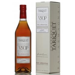 Armagnac Tariquet VSOP 0,7...