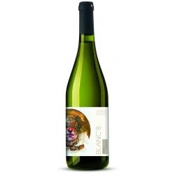 Winnica Rymanów Cuvee Blanc
