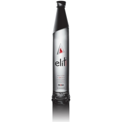 Elit Ultra Luxury Vodka 0,7