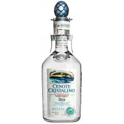 Tequila Cenote Cristallino 0,7
