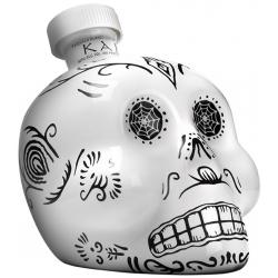 Tequila KAH Blanco 0,7