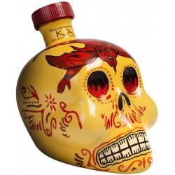 Tequila KAH Reposado 0,7