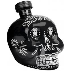 Tequila KAH Anejo 0,7