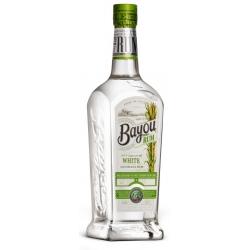 Rum Bayou White 0,7