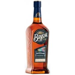 Rum Bayou Select Reserve 0,7