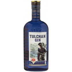 Tulchan Gin 0,7