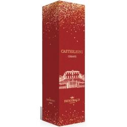 Chianti Castiglioni GIFT BOX