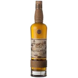 Vanua Rum 0,7