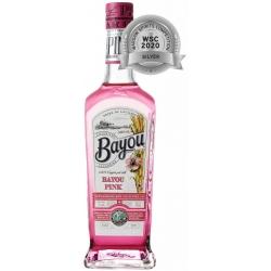 Bayou Pink 0,7