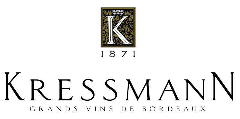 Kressmann
