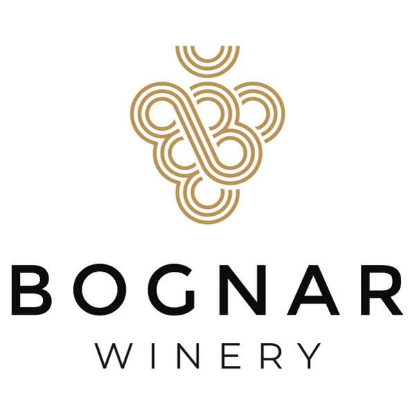 Bognar Vin Boraszati