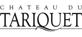 Chateau du Tariquet