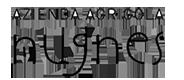 Azienda Agricola Nugnes