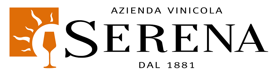 Vinicola Serena