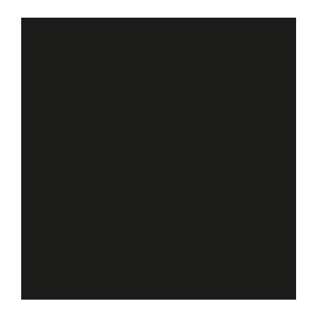 Adoria